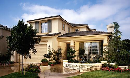 Redlands Homes for Sale