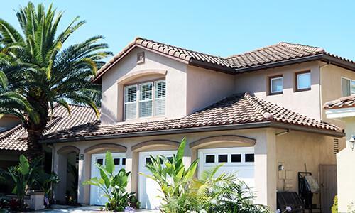 Loma Linda Homes for Sale