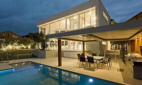 Highland Homes for Sale