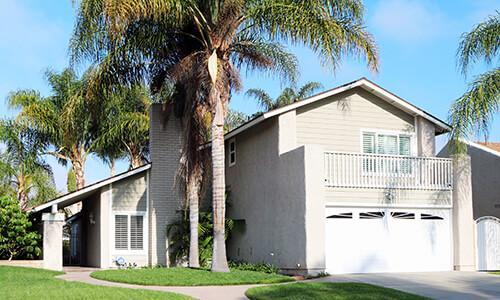 San Bernardino Homes for Sale